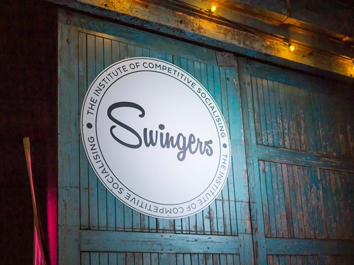 SwingersLDN002