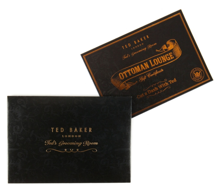 uk-Mens-Gifts-Grooming-Room-Gift-Certificates-CUTDASH-Cut-a-dash-Any-Colour-GIFT_VOUC_CUTDASH_OTH-ANY-COLOUR_B.jpg