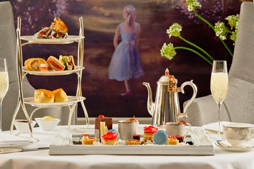 afternoon-tea-at-conrad-london-st-james-westminster-london-1