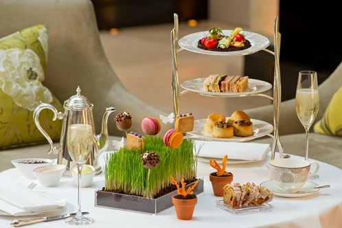 afternoon-tea-at-conrad-london-st-james-westminster-london-6