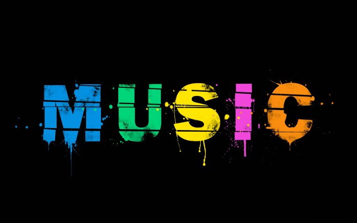 best-apps-to-download-music