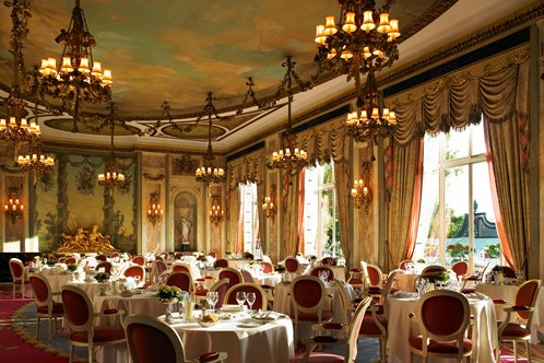 the-ritz-restaurant-london-green-park-piccadilly-st-jamess-london-8