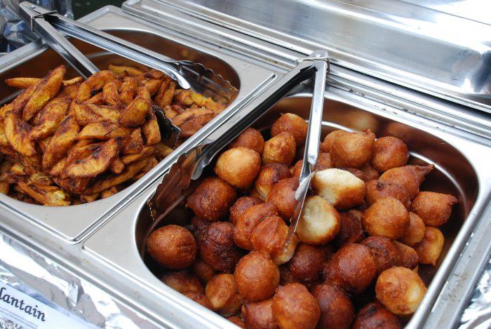 food-festival-065