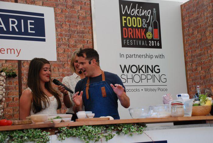 food-festival-116