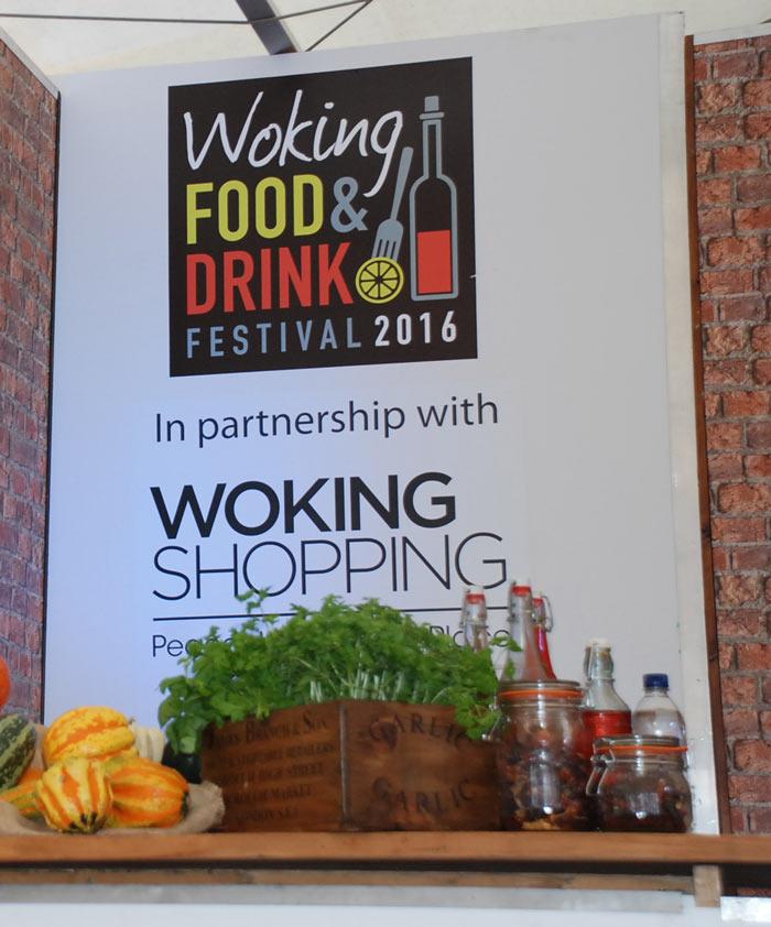 food-festival-138