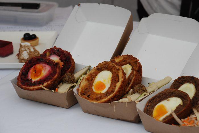 food-festival-180