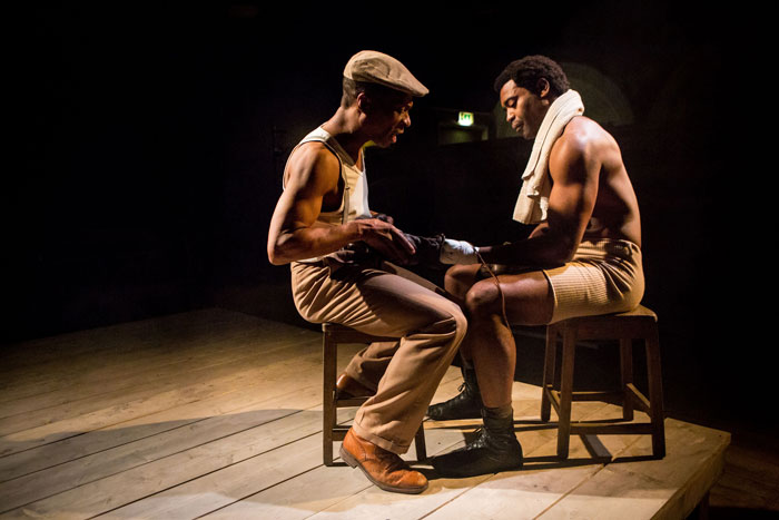 4-jude-akuwudike-and-nicholas-pinnock-in-the-royale-2016-bush-theatre-credit-helen-murray